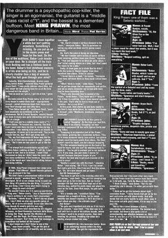 Kerrang! - Prawn to be wild Pt.2_000001