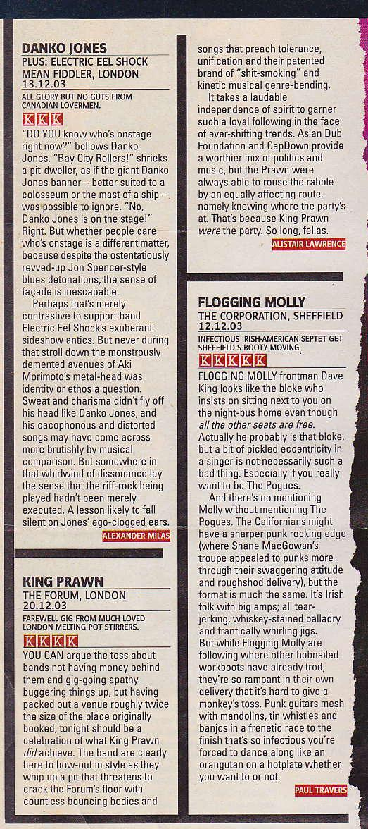 KP last gig review-Kerrang!_000001