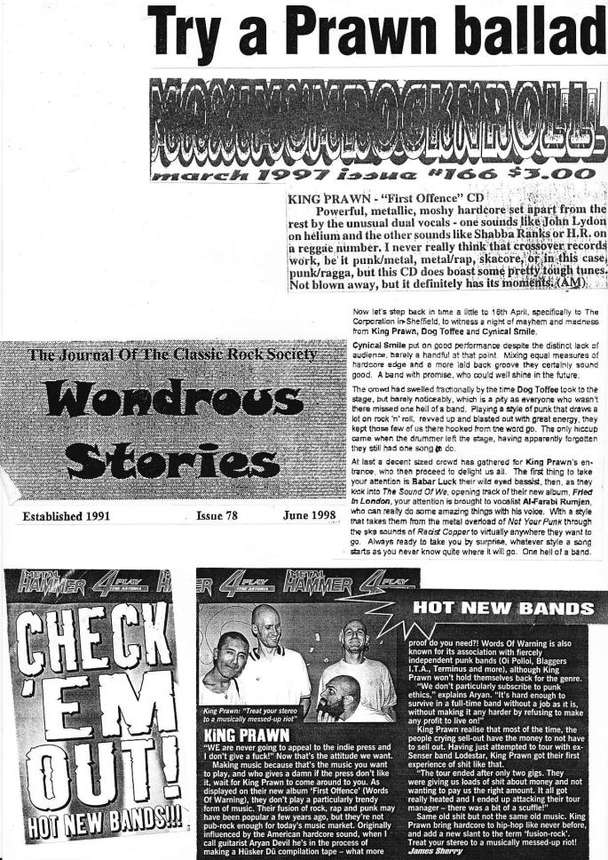 MH - Hot new bands & very early press_000001