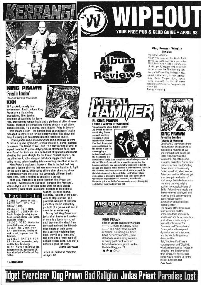 Record reviews 2_000001