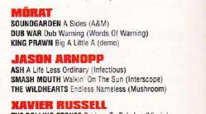 Kerrang! 1.11.97_000001