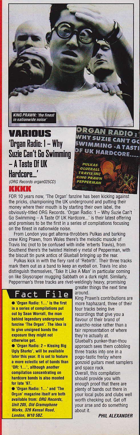 Kerrang! 1.3.97_000001