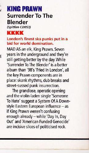 Kerrang! 1.7.2000_000001