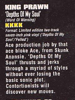 Kerrang! 12.7.97_000001