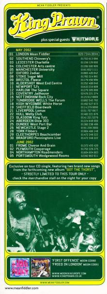 Kerrang! 13.4.02_000001