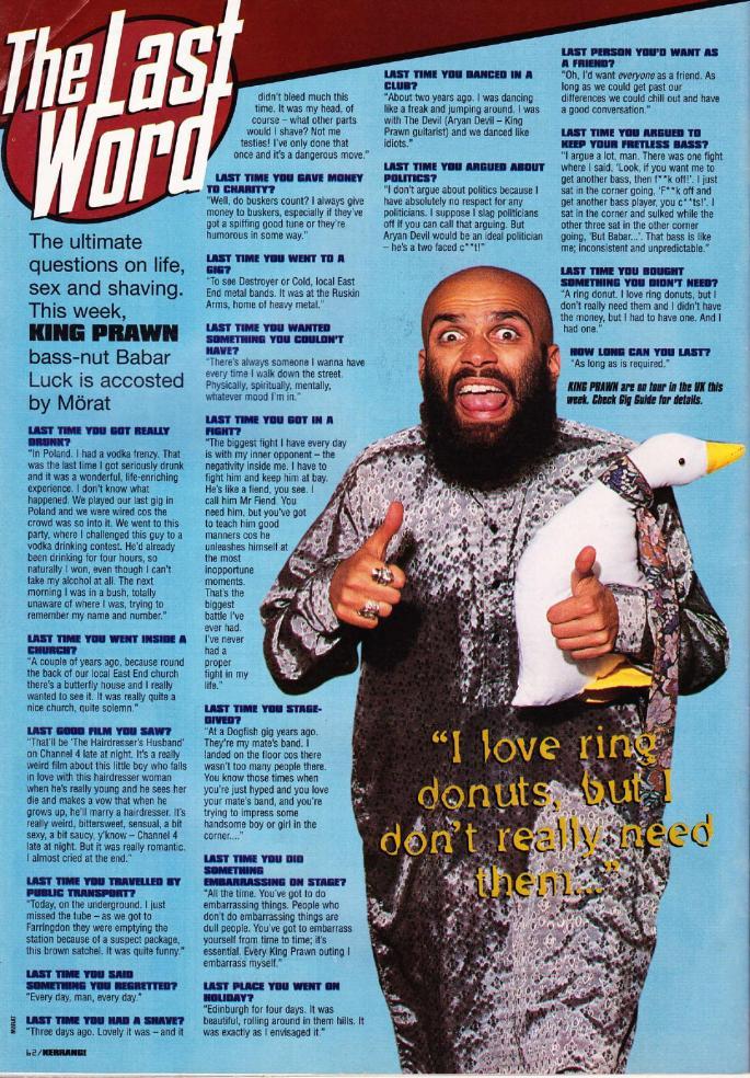 Kerrang! 13.9.97_000001