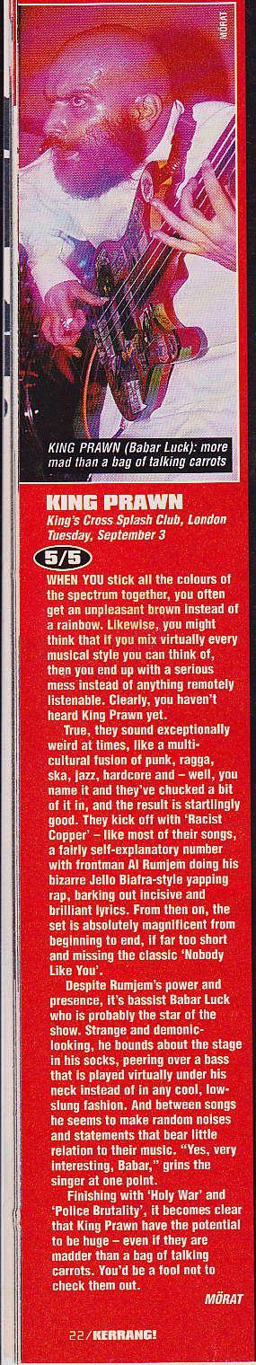 Kerrang! 14.9.96_000001