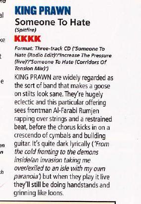 Kerrang 17.7.2000_000001