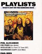 Kerrang 2.1.99_000001