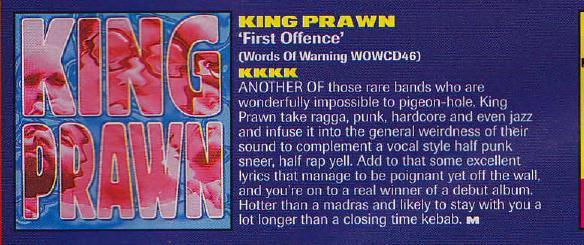 Kerrang! 20.7.96_000001