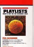 Kerrang! 21.3.98_000001