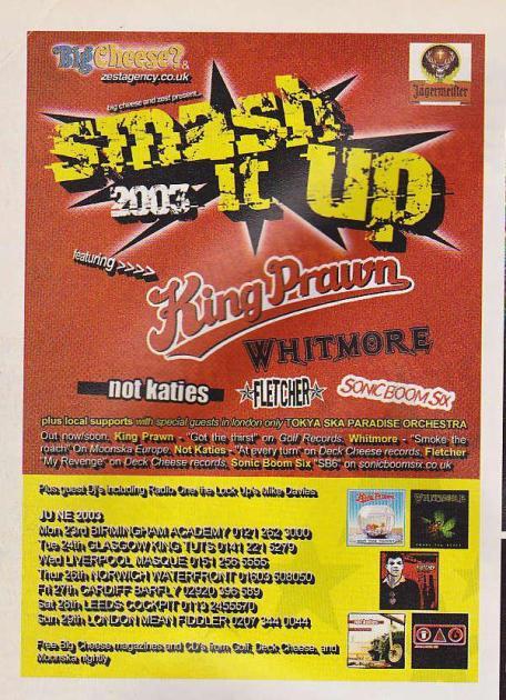 Kerrang! 21.6.03_000001