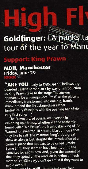 Kerrang! 21.7.01_000001