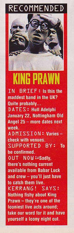 Kerrang! 25.12.97_000001