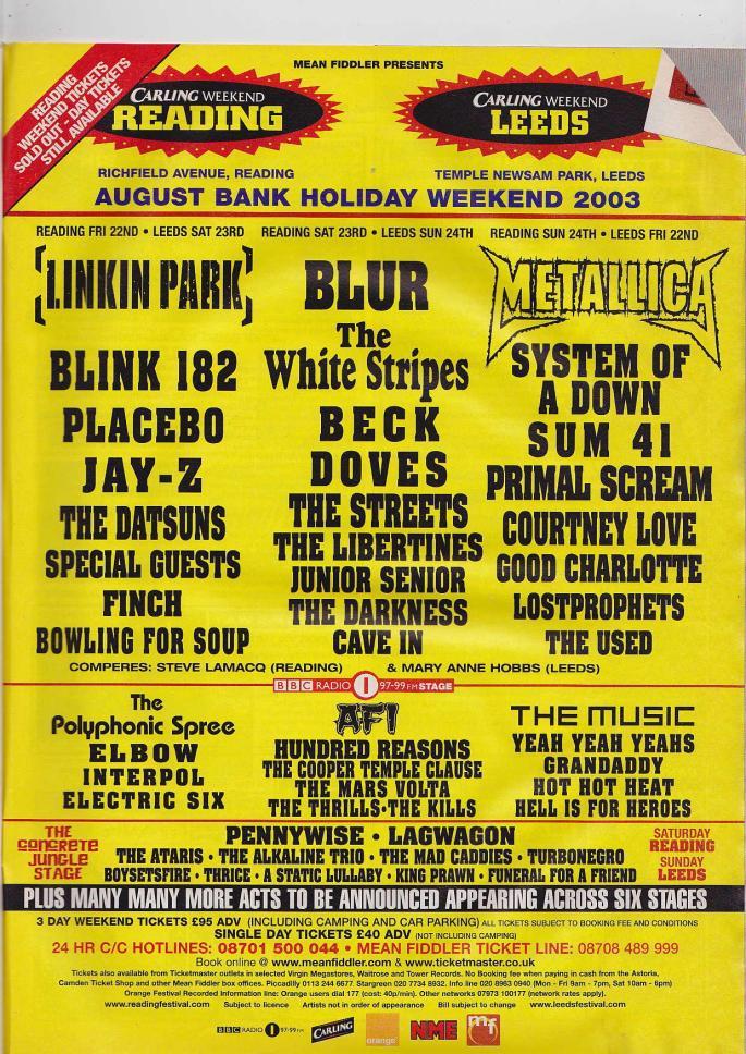 Kerrang! 25.5.03_000001