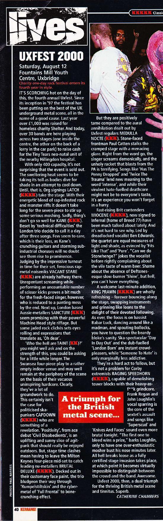 Kerrang! 26.8.2000_000001
