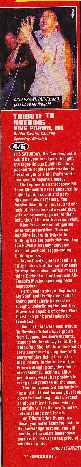 Kerrang! 29.3.97_000001