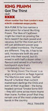Kerrang! 3.5.03_000001