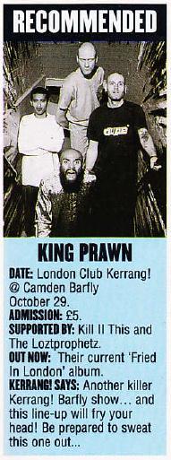 Kerrang 31.10.98_0001_000001