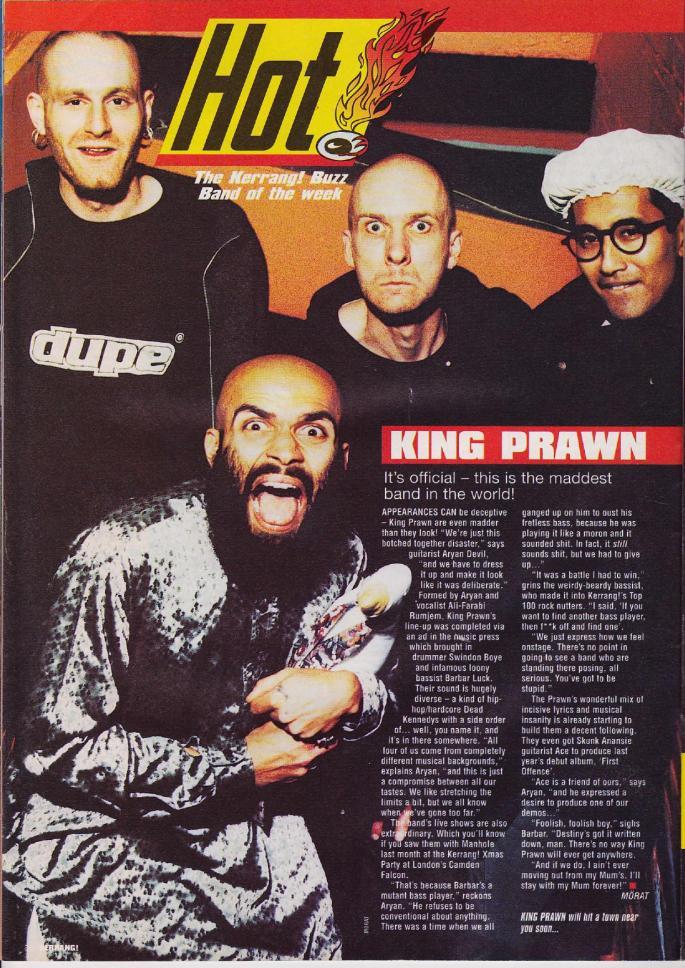 Kerrang! 4.1.96_000001