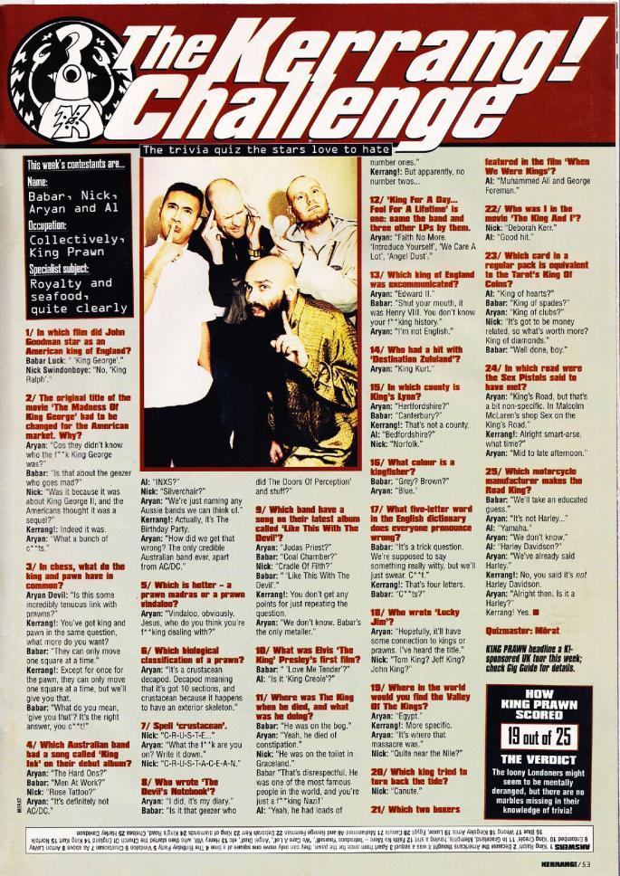 Kerrang! 4.4.98_000001