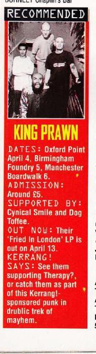 Kerrang! 4.4.98_0001_000001