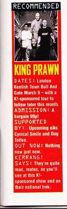Kerrang! 7.3.98_000001