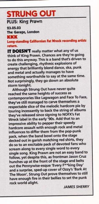 Kerrang! 7.6.03_000001