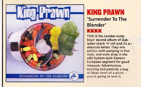 Kerrang! 8.7.2000_000001