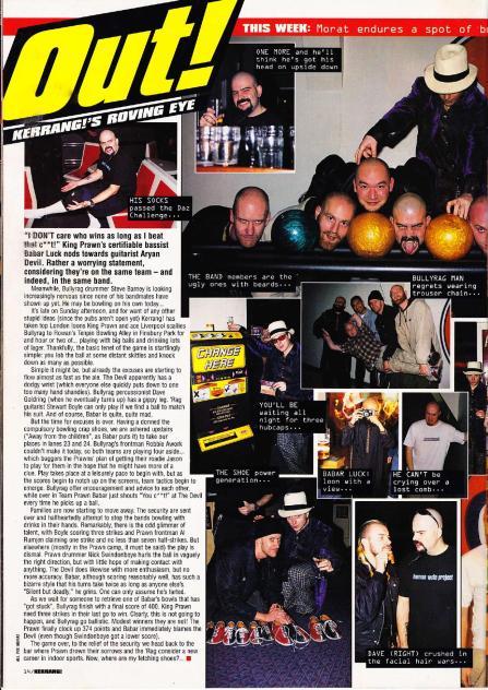 Kerrang! KP & Bullyrag 13.12.97 P.1_000001
