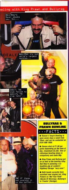Kerrang! KP & Bullyrag 13.12.97 P.2_000001