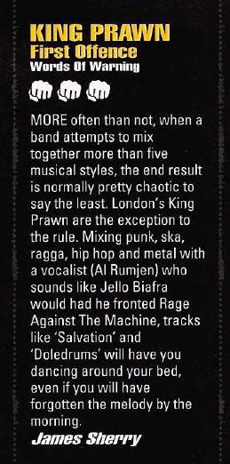 Metal Hammer Aug 96_000001