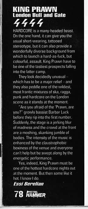 Metal Hammer Aug 97_000001