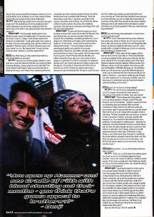 Metal Hammer-Dec 2000 p.3_000001