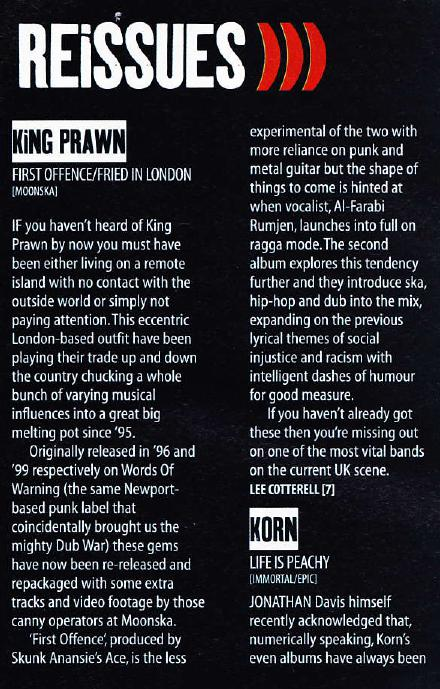 Metal Hammer Feb 02_000001
