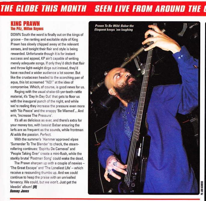Metal Hammer Feb 2001_000001