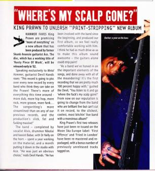 Metal Hammer Jan 02_000001
