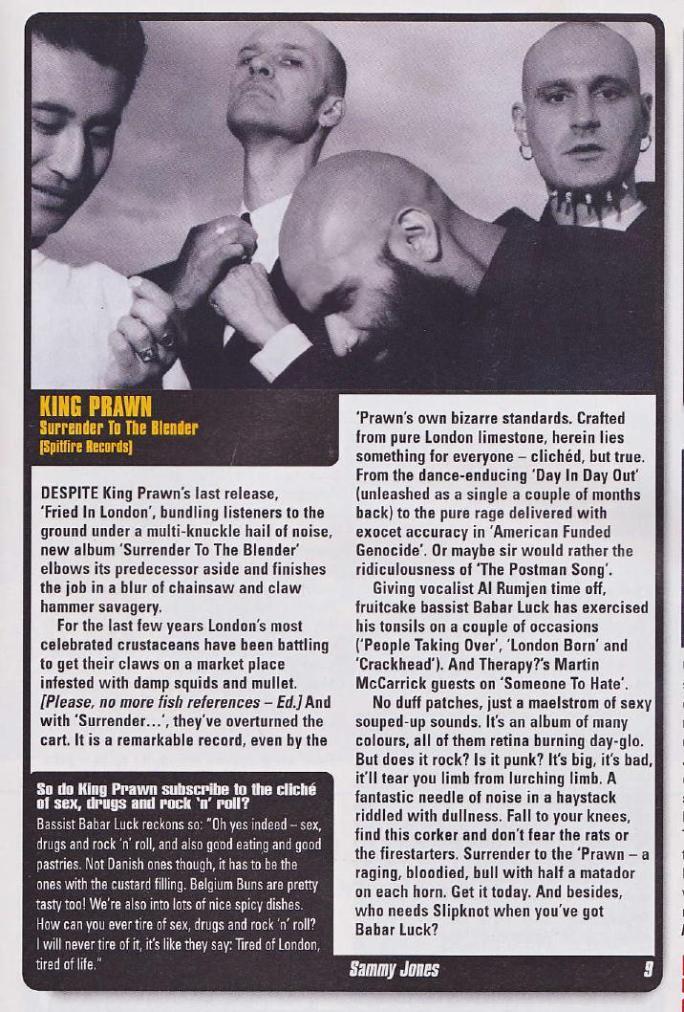 Metal Hammer July 2000_000001
