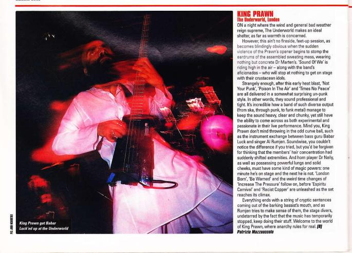 Metal Hammer-may 2000_000001
