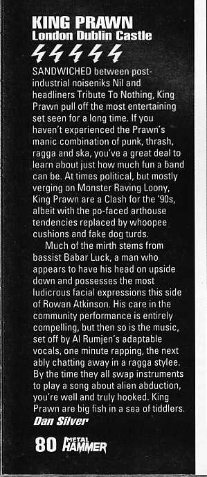 Metal Hammer May 97_000001