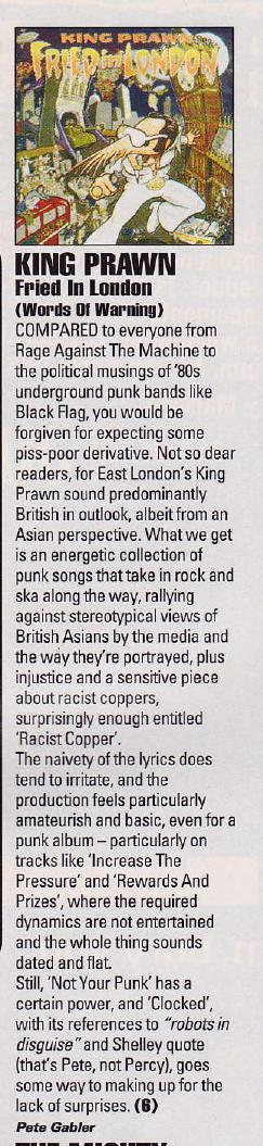 Metal Hammer May 98_000001