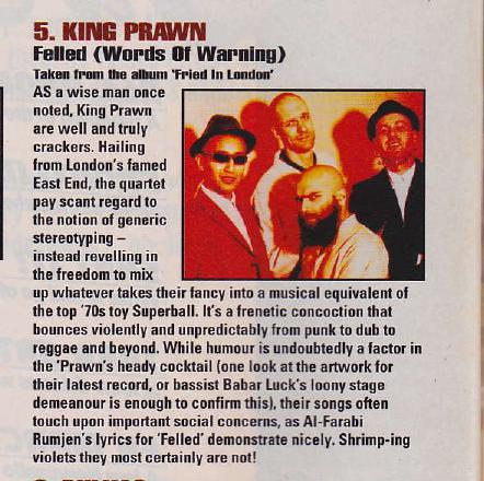 Metal Hammer May 98_0001_000001