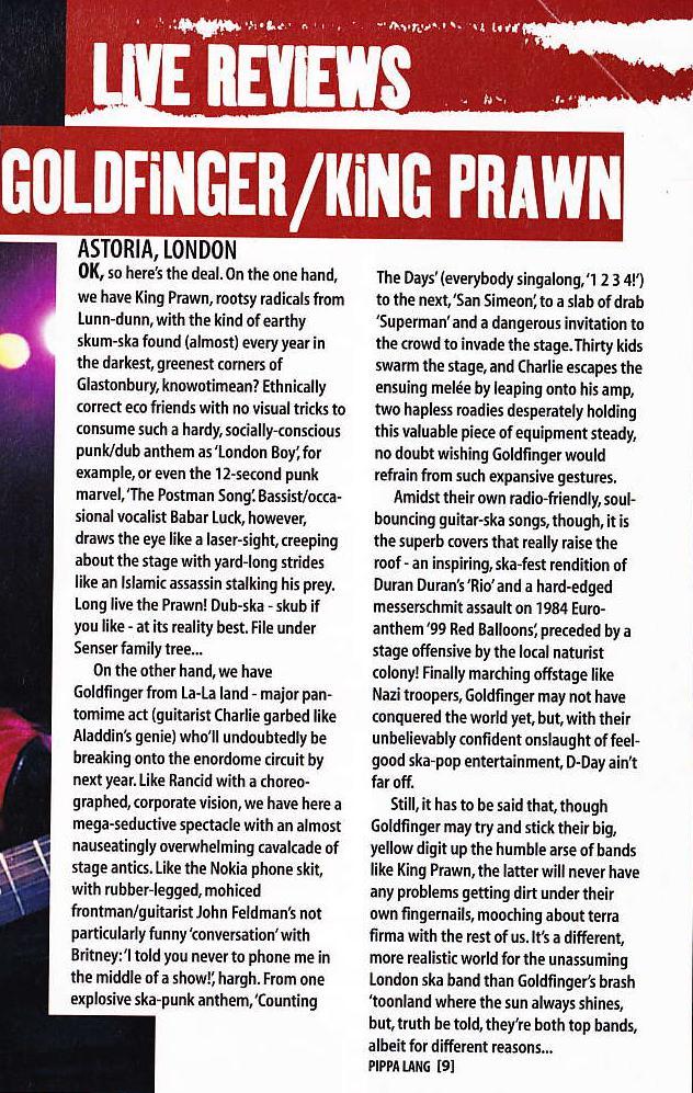 Metal Hammer Sept 01_000001